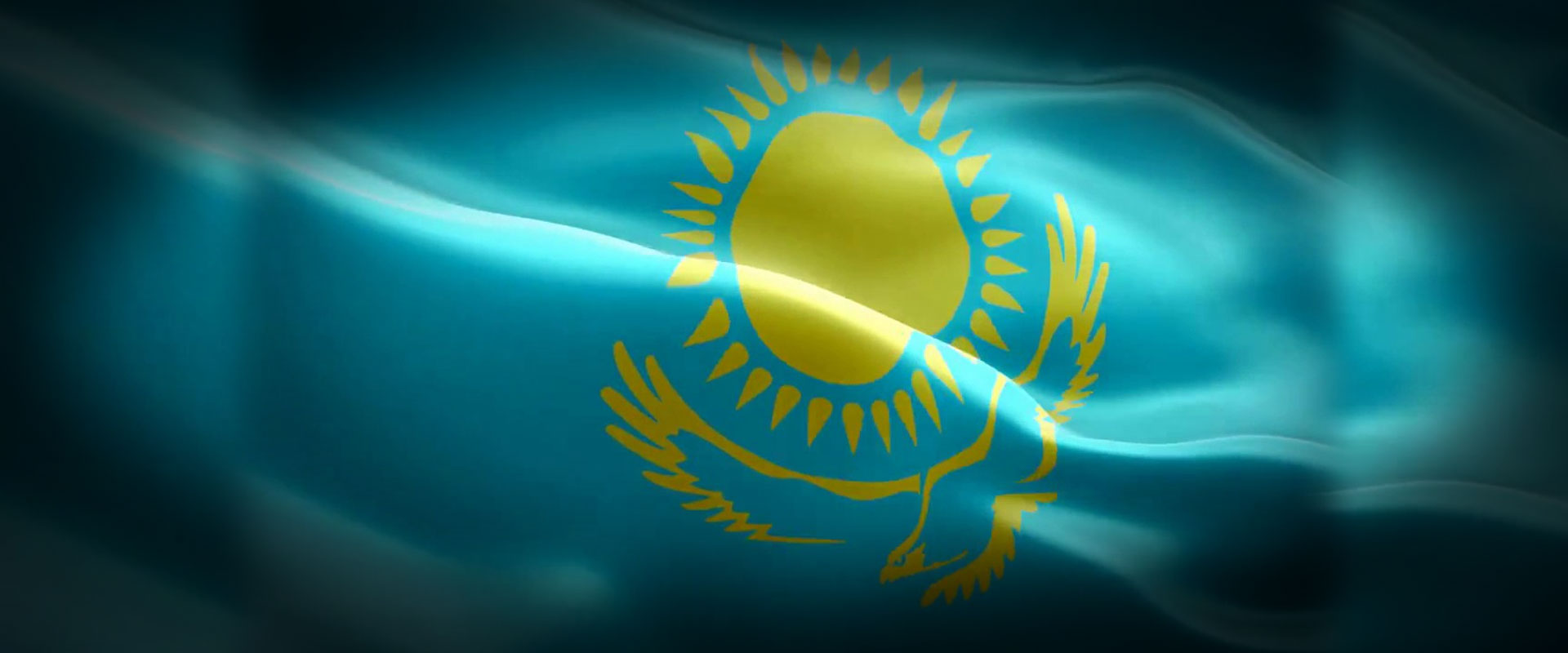 Local content<p>Our contribution into Kazakhstan economy growth.</p>